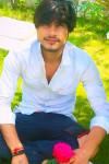 Sushil Kumar - Model in Jhajjar   www.dazzlerr.com