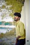 Harshvardhan Prajapat - Model in Jaipur | www.dazzlerr.com