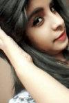 Dazzlerr - Ananya Mishra Model Delhi
