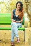 Dazzlerr - Bhumika Bhardwaj Model Delhi