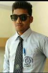 H A R E D R A Y A D A V - Actor in Bhopal | www.dazzlerr.com