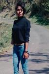 Atturaj - Model in Hamirpur | www.dazzlerr.com