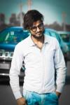 Shahrukh Gour - Model in Saharanpur | www.dazzlerr.com