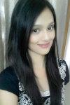 Dazzlerr - Darshika Singh Model Delhi