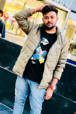 Veer Singh Model Chandigarh