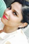 Dazzlerr - Priya Johri Model Delhi