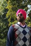 Dazzlerr - Avneet Singh Model Delhi