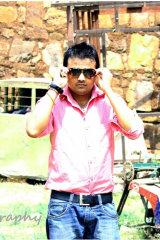 Dazzlerr - SK Verma Model Delhi