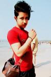 Anand Singh - Actor in Navi Mumbai (Panvel, Raigarh) | www.dazzlerr.com