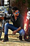 Dazzlerr - Shivam Sharma Model Delhi