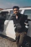 Aman Singh - Model in Jalandhar | www.dazzlerr.com