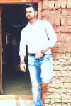 Akash Shelar - Model in Mumbai | www.dazzlerr.com
