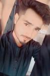 Gaurav Dwivedi - Model in Orai | www.dazzlerr.com