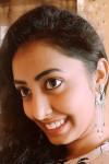 Gracy Joseph - Model in Bangalore   www.dazzlerr.com