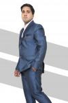 Rahul Kumar - Model in  | www.dazzlerr.com