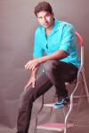 Paaadi Sridhar - Actor in Hyderabad | www.dazzlerr.com