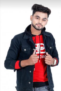 Ankit - Model in Faridabad | www.dazzlerr.com