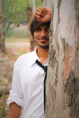 Dazzlerr - Prakash Kr. Model Delhi