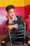 Ravi Diwakar - Model in  | www.dazzlerr.com