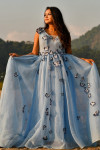 Megha Dutta - Model in Mumbai   www.dazzlerr.com