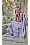 Neha Verma - Model in Kolkata | www.dazzlerr.com