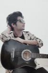 Nihal Shukla - Model in Bareilly | www.dazzlerr.com