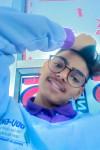 Sahil - Actor in    www.dazzlerr.com