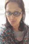 Dazzlerr -  Alo biswas Model Delhi