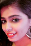 Dazzlerr -  Jahnavi Shukla Model Delhi