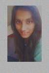 Jadhav Shweta - Model in Latur | www.dazzlerr.com