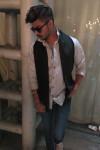 Himanshu Malhotra - Model in New Delhi | www.dazzlerr.com