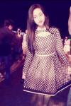 Sonali Vishwakarma - Model in  | www.dazzlerr.com