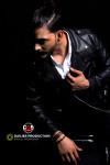 Aman Vishwakarma - Actor in    www.dazzlerr.com