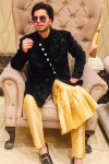Shubham Gurjar - Model in Meerut | www.dazzlerr.com