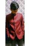 Jaimin Patel - Actor in Surat | www.dazzlerr.com