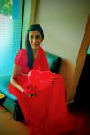 Laxmi Pal - Model in  | www.dazzlerr.com