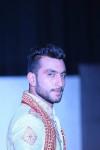 Syed Asif - Model in  | www.dazzlerr.com