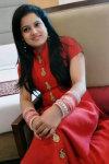 Dazzlerr -  Neetu Lohiya Model Delhi