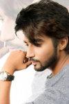 Dazzlerr - Sahil Saini Model Delhi
