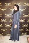 Simran Suri  - Model in    www.dazzlerr.com