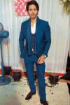 Aquib Shaikh - Model in Mumbai | www.dazzlerr.com