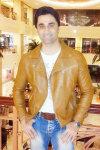Dazzlerr - Jay Singh Model Delhi