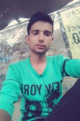 Dazzlerr - Dalveer Singh Beniwal Model Delhi