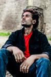 Mahboob Ali - Model in Delhi   www.dazzlerr.com