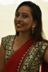 Dazzlerr -  Prachi Ahluwalia Model Delhi