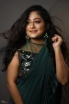 Shilpa Roy - Actor in Agartala | www.dazzlerr.com