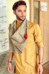Dazzlerr - Saurav Lohia Model Delhi