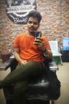 Ashish Yadav - Actor in Surat | www.dazzlerr.com