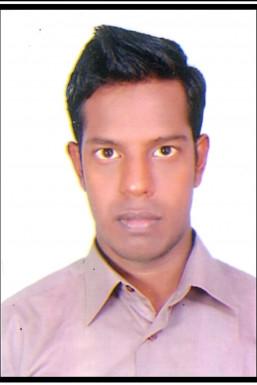 Rajesh Seemakurthi - Actor in Hyderabad   www.dazzlerr.com