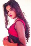 Manisha Singh - Model in Navi Mumbai | www.dazzlerr.com